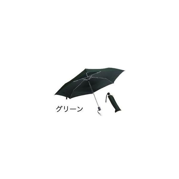 折りたたみ傘 メンズ 軽量 レディース 自動開閉 大きい 折り畳み傘 晴雨兼用 コンパクト yasuizemart 15