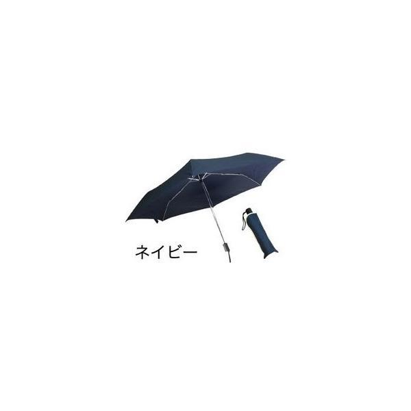 折りたたみ傘 メンズ 軽量 レディース 自動開閉 大きい 折り畳み傘 晴雨兼用 コンパクト yasuizemart 14