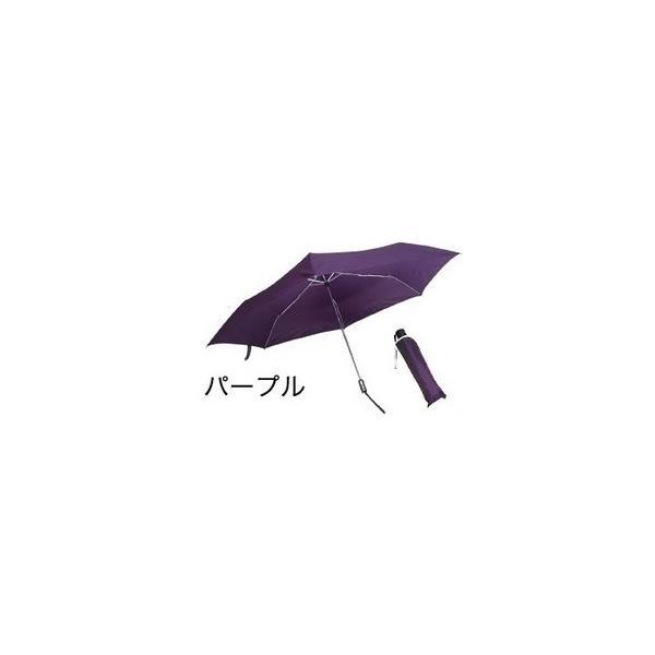 折りたたみ傘 メンズ 軽量 レディース 自動開閉 大きい 折り畳み傘 晴雨兼用 コンパクト yasuizemart 16