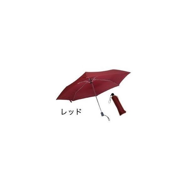 折りたたみ傘 メンズ 軽量 レディース 自動開閉 大きい 折り畳み傘 晴雨兼用 コンパクト yasuizemart 13