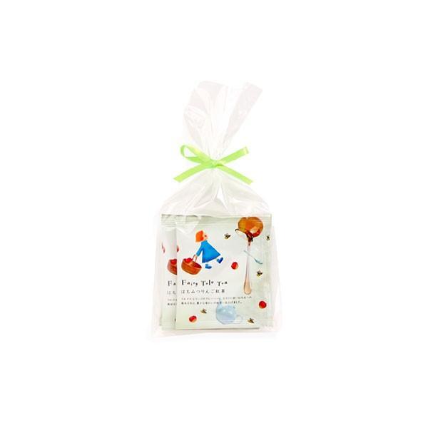 プチギフト 結婚式 退職 子供 紅茶 ギフト ティーバッグ セット 3Pセット|yasunaga|12