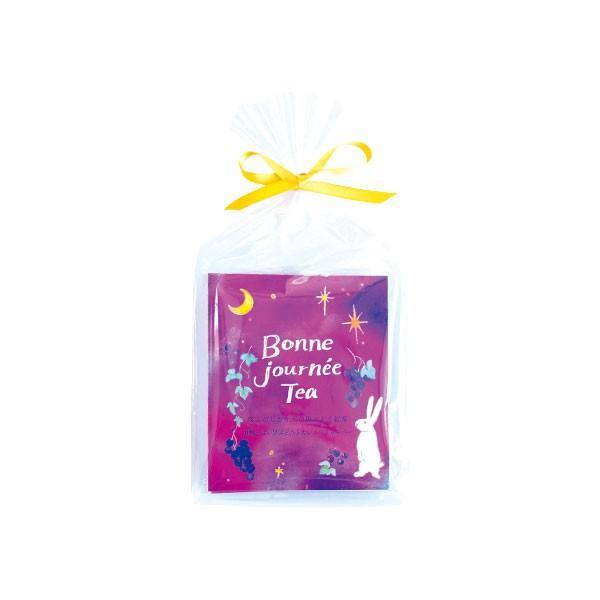 プチギフト 結婚式 退職 子供 紅茶 ギフト ティーバッグ セット 3Pセット|yasunaga|17