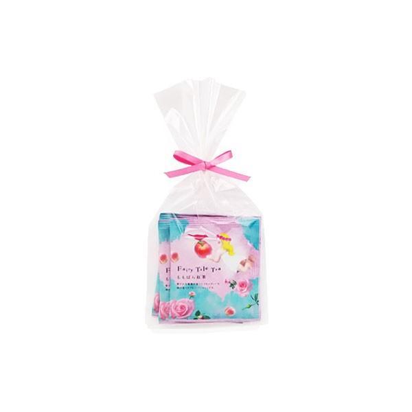 プチギフト 結婚式 退職 子供 紅茶 ギフト ティーバッグ セット 3Pセット|yasunaga|13