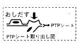 PTPシート