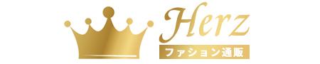 ヘルツ ロゴ