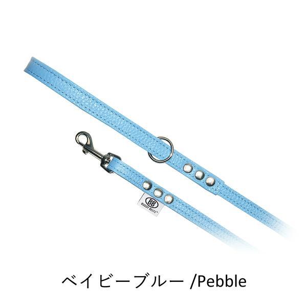 buddybelt(バディベルト)オールレザーリード Sサイズ プレミアム ゆうパケット送料無料|ykozakka|05