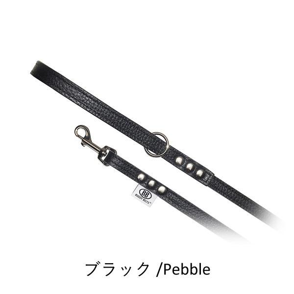 buddybelt(バディベルト)オールレザーリード Sサイズ プレミアム ゆうパケット送料無料|ykozakka|09