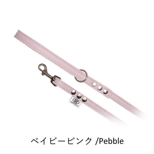 buddybelt(バディベルト)オールレザーリード Sサイズ プレミアム ゆうパケット送料無料|ykozakka|06