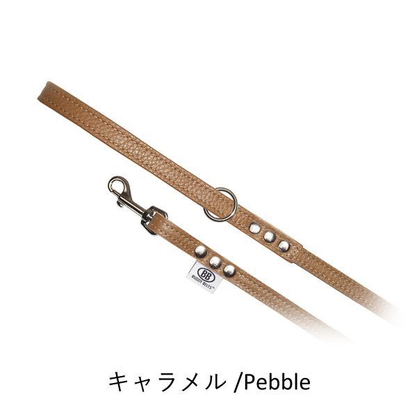 buddybelt(バディベルト)オールレザーリード Sサイズ プレミアム ゆうパケット送料無料|ykozakka|08