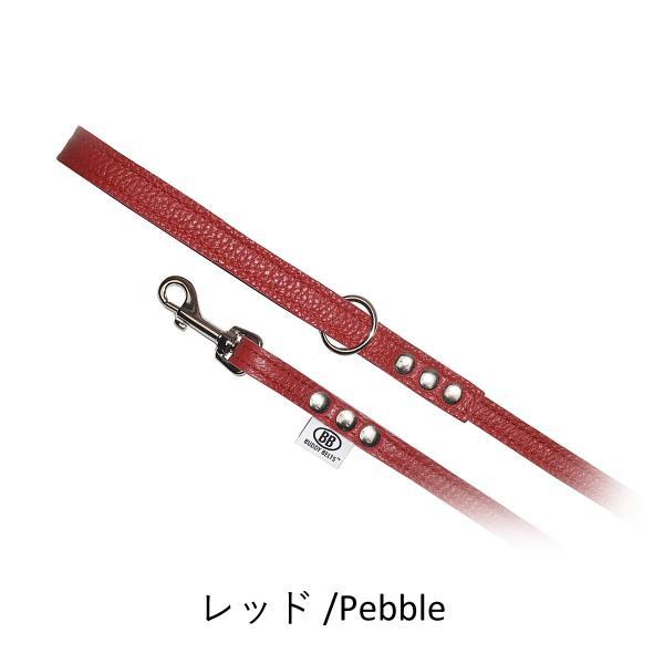 buddybelt(バディベルト) オールレザーリード Sサイズ プレミアム 送料無料|ykozakka|12