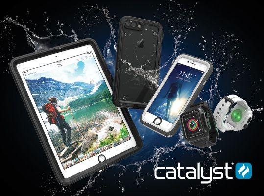 da5dd65479 Catalyst(カタリスト)は、最高レベルの防水性能とアメリカの軍事規格にも準拠した堅牢性を併せ持つiPhoneケース や、自転車やスキー、サーフィンなどに対応した ...