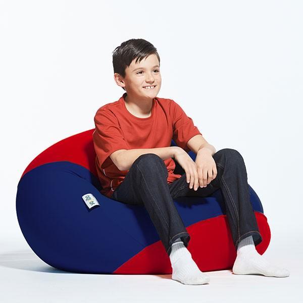 Yogibo Bubble / ヨギボー バブル / 快適すぎて動けなくなる魔法のソファ / ビーズソファー / ビーズクッション yogibo 06