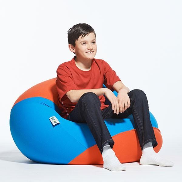 Yogibo Bubble / ヨギボー バブル / 快適すぎて動けなくなる魔法のソファ / ビーズソファー / ビーズクッション yogibo 09