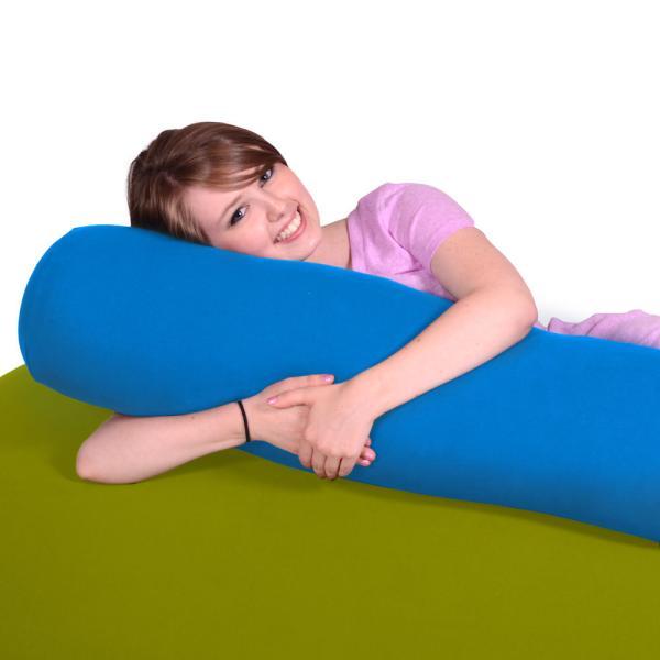 Yogibo Roll Mini / ヨギボー  ロール ミニ / 快適すぎて動けなくなる魔法のソファ / 抱き枕 / マタニティ / ビーズクッション|yogibo|03