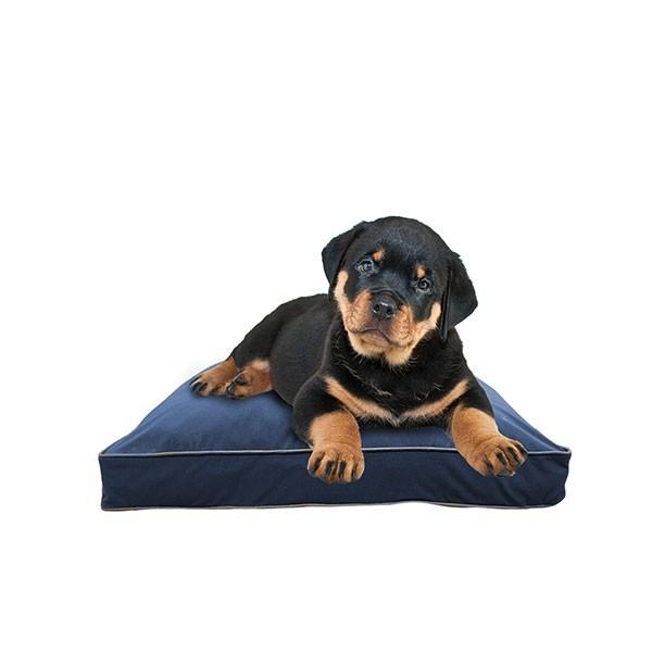 Doggybo Mini / ドギボー ミニ / 快適すぎて動けなくなる魔法のソファ / ペット / クッション / ベッド / 小型|yogibo|07