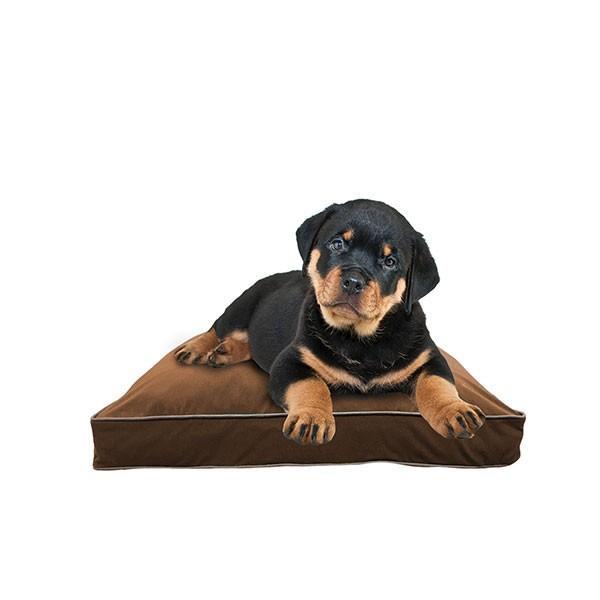 Doggybo Mini / ドギボー ミニ / 快適すぎて動けなくなる魔法のソファ / ペット / クッション / ベッド / 小型|yogibo|06