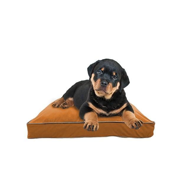 Doggybo Mini / ドギボー ミニ / 快適すぎて動けなくなる魔法のソファ / ペット / クッション / ベッド / 小型|yogibo|05