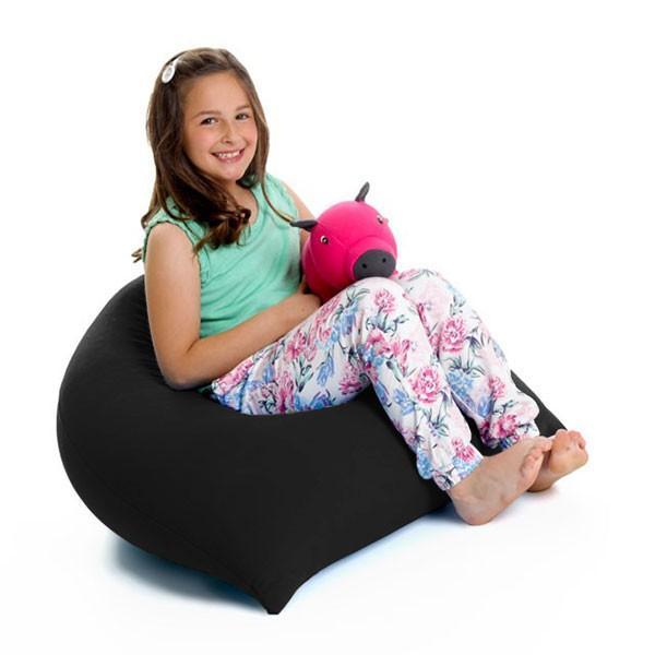 おしゃれ座椅子ソファYogibo Pyramid (ヨギボー ピラミッド)座椅子クッション /ローチェア /コンパクト/小さい|yogibo|21