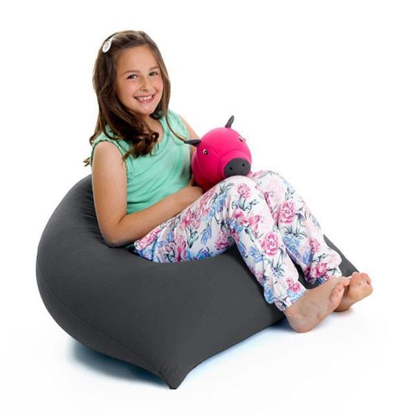 おしゃれ座椅子ソファYogibo Pyramid (ヨギボー ピラミッド)座椅子クッション /ローチェア /コンパクト/小さい|yogibo|20