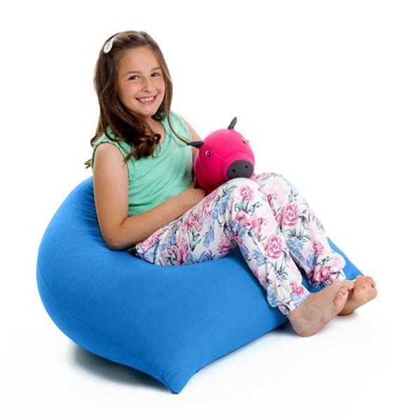 おしゃれ座椅子ソファYogibo Pyramid (ヨギボー ピラミッド)座椅子クッション /ローチェア /コンパクト/小さい|yogibo|14
