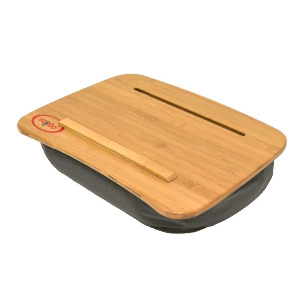 Yogibo Traybo 2.0 / 快適すぎて動けなくなる魔法のソファ / ビーズソファー / ビーズクッション|yogibo|10