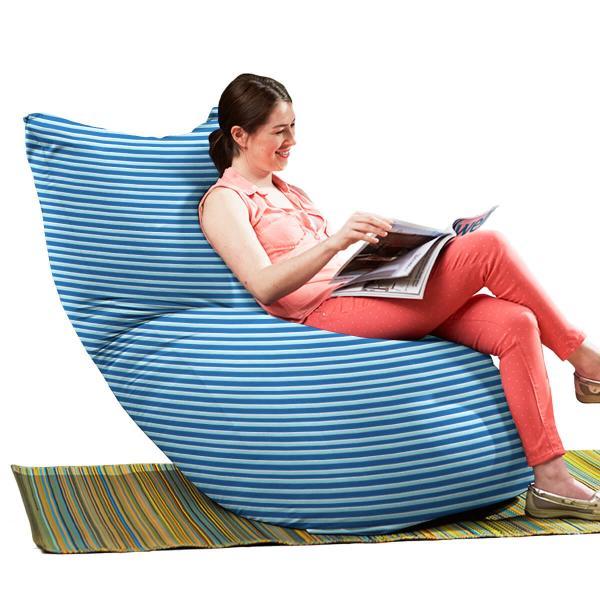 Yogibo Zoola Max (ヨギボー ズーラ マックス) 特大LLサイズ 屋外ソファー【Yogibo公式ストア】|yogibo|23