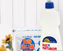 パックスナチュロン / 太陽油脂