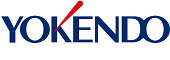 Yokendo e-Store 養賢堂の本 ロゴ