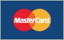 支払い方法マスターカード