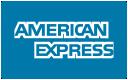 支払い方法アメリカンエクスプレス