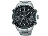 SEIKO 腕時計 ASTRON アストロン第2世代 チ