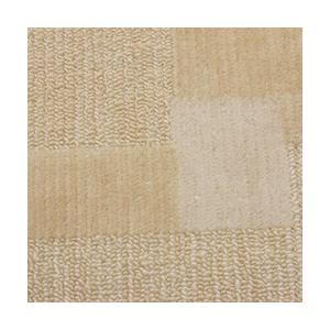 カーペット 8畳 絨毯 じゅうたん 安い 激安 江戸間8帖カーペット 八畳 8畳 8帖 約352×352cm バール 日本製 (N) youai 08