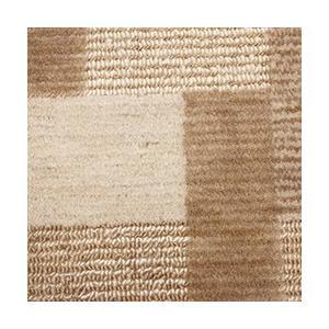 カーペット 8畳 絨毯 じゅうたん 安い 激安 江戸間8帖カーペット 八畳 8畳 8帖 約352×352cm バール 日本製 (N) youai 06