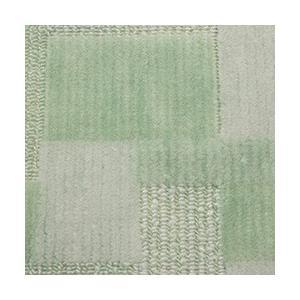 カーペット 8畳 絨毯 じゅうたん 安い 激安 江戸間8帖カーペット 八畳 8畳 8帖 約352×352cm バール 日本製 (N) youai 05