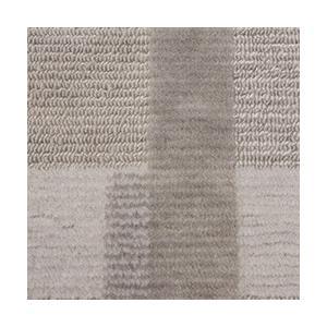 カーペット 8畳 絨毯 じゅうたん 安い 激安 江戸間8帖カーペット 八畳 8畳 8帖 約352×352cm バール 日本製 (N) youai 04
