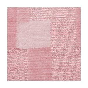カーペット 8畳 絨毯 じゅうたん 安い 激安 江戸間8帖カーペット 八畳 8畳 8帖 約352×352cm バール 日本製 (N) youai 07