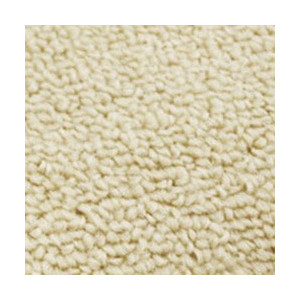 カーペット 4.5畳 絨毯 安い 激安 江戸間4.5帖 カーペット 4畳半 4.5帖 約261×261cm カラフルループ (Y) 日本製 半額以下|youai|10