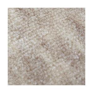 カーペット 4.5畳 絨毯 じゅうたん 安い 激安 江戸間4.5帖カーペット カーペット ラグマット オシャレ 底値 約261×261cm ファーレ (N) youai 08