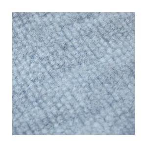 カーペット 4.5畳 絨毯 じゅうたん 安い 激安 江戸間4.5帖カーペット カーペット ラグマット オシャレ 底値 約261×261cm ファーレ (N) youai 10
