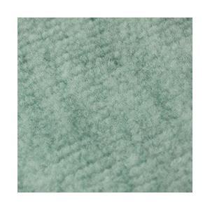 カーペット 4.5畳 絨毯 じゅうたん 安い 激安 江戸間4.5帖カーペット カーペット ラグマット オシャレ 底値 約261×261cm ファーレ (N) youai 09