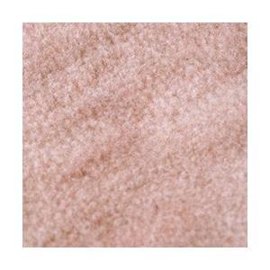 カーペット 4.5畳 絨毯 じゅうたん 安い 激安 江戸間4.5帖カーペット カーペット ラグマット オシャレ 底値 約261×261cm ファーレ (N) youai 07