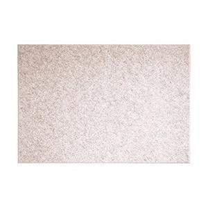 防音パネル 防音シート 天井 吸音 防音 フェルメノン  吸音ボード (Do) 約60×80cm 1枚 騒音対策 硬質吸音フェルトボード 防音壁 マンション|youai|09