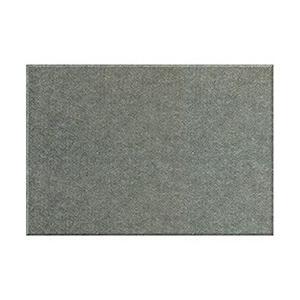 防音パネル 防音シート 天井 吸音 防音 フェルメノン  吸音ボード (Do) 約60×80cm 1枚 騒音対策 硬質吸音フェルトボード 防音壁 マンション|youai|10