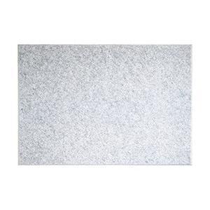 防音パネル 防音シート 天井 吸音 防音 フェルメノン  吸音ボード (Do) 約60×80cm 1枚 騒音対策 硬質吸音フェルトボード 防音壁 マンション|youai|08