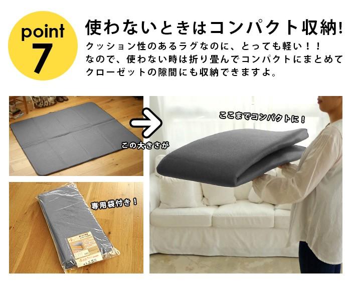 ふかピタ2(SUL) 防音 クッション性 滑り止めシート ボリュームアップ