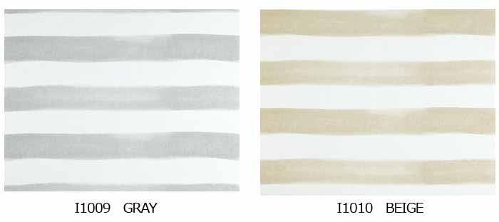 【デザインカーテン】洗える! 厚地カーテン イヴァナヘルシンキ 既製サイズ ケサライタ(Kesaraita)