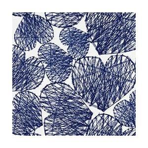 洗濯OK 厚地カーテン 遮光2級 既製 約幅100×丈135cm ランガスダン (lankasydan) (S) 北欧 IvanaHelsinki 国産 ドレープカーテン 洗える 形状記憶|youai|07