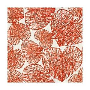 洗濯OK 厚地カーテン 遮光2級 既製 約幅100×丈135cm ランガスダン (lankasydan) (S) 北欧 IvanaHelsinki 国産 ドレープカーテン 洗える 形状記憶|youai|08