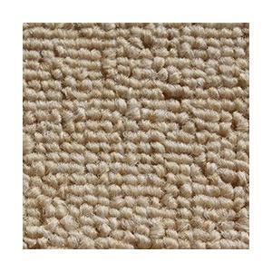 カーペット 6畳 ラグ 絨毯 じゅうたん 日本製 抗菌 防臭 無地 丸巻き 安い 激安 送料無料 六畳 絨毯 おしゃれ 長方形 約261×352cm LE (S) 半額以下|youai|05