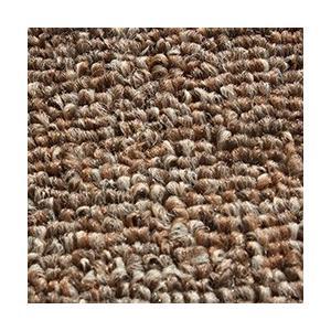 カーペット 6畳 ラグ 絨毯 じゅうたん 日本製 抗菌 防臭 無地 丸巻き 安い 激安 送料無料 六畳 絨毯 おしゃれ 長方形 約261×352cm LE (S) 半額以下|youai|06